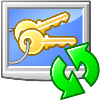 Vandyke software securefx