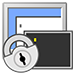 SecureCRT Icon